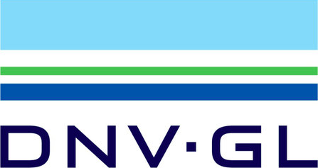 Welcome to DNV GL's APQP4Wind Academy