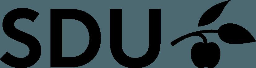 Kollaborativ forretningsudvikling